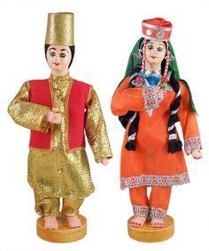 Essay on rajasthani dress